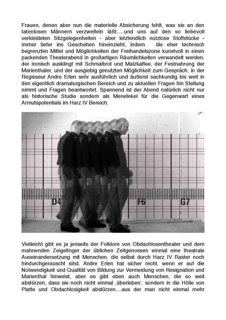 Globalize-Cologne Donnerstag der 28.11-page-008