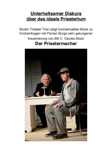 Trierer Endfassung Studio_Theater_Trier_Der_Priestermacher_Sonntag_24-1.pagesKORREKTUR-page-001