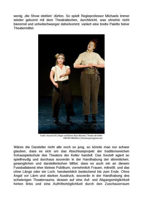 vorläufige Endfassung- Foolin_Arround_Theater_der_Keller_19.11.pagesKORREKTUR-page-007