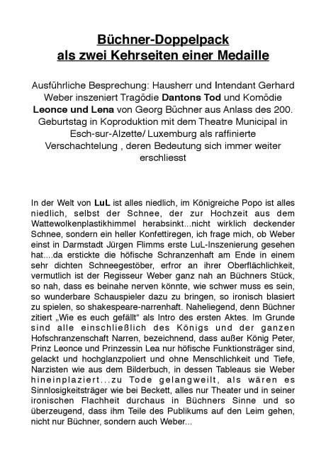 Langversion_von_BŸchner_Trie r_14.12.pages KORREKTUR-page-001