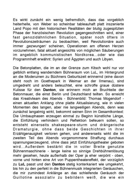 Langversion_von_BŸchner_Trie r_14.12.pages KORREKTUR-page-002