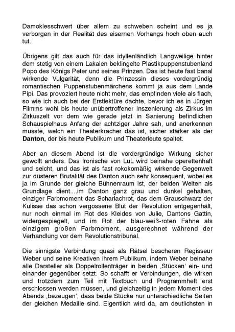 Langversion_von_BŸchner_Trie r_14.12.pages KORREKTUR-page-003