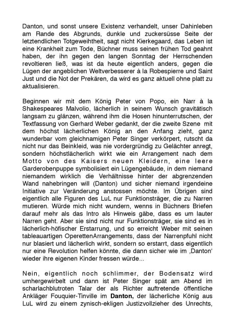Langversion_von_BŸchner_Trie r_14.12.pages KORREKTUR-page-004