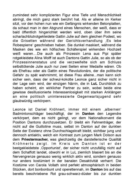 Langversion_von_BŸchner_Trie r_14.12.pages KORREKTUR-page-006