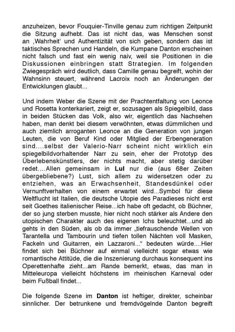 Langversion_von_BŸchner_Trie r_14.12.pages KORREKTUR-page-008