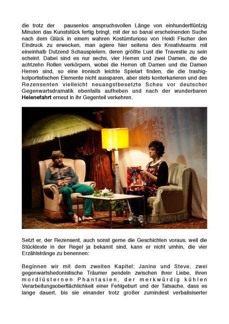 Ohne_Titel-2.pagesDIE WELT MEIN HERZ KORREKTUR.pdf-page-003